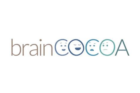 brainCOCOA