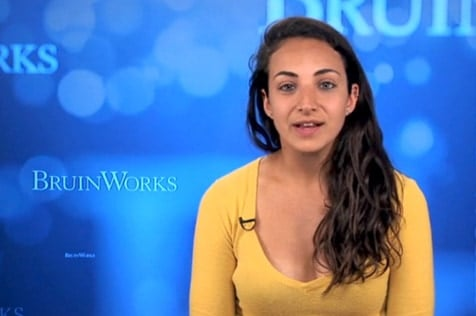bruinworks sign-up video