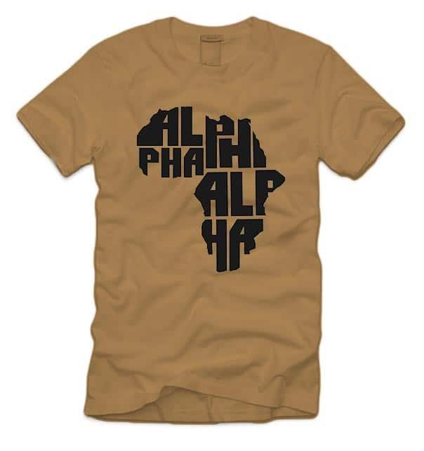 alphaAfricaShirt