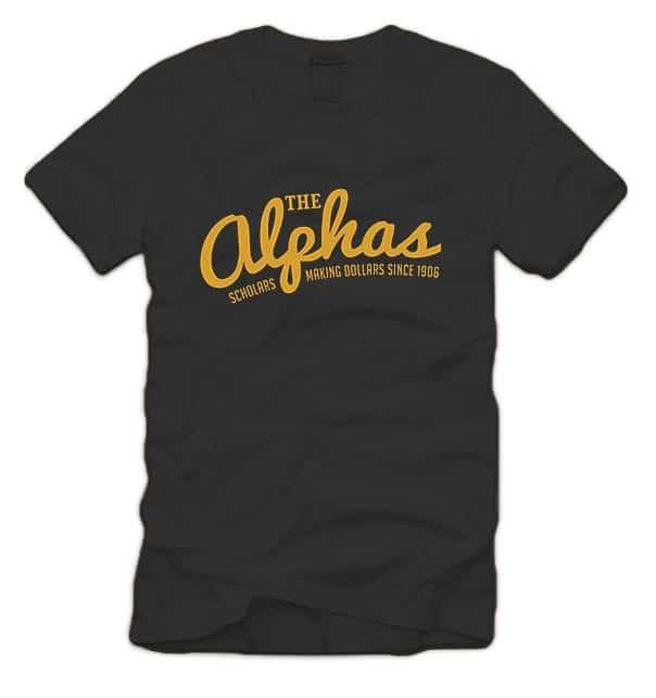 alphaScholarsShirt